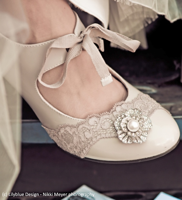 Wedding shoes lilyblue designer wedding shoes and wedding accessories junglespirit Image collections