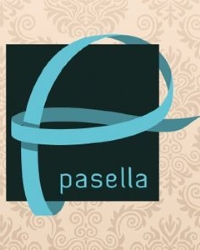 LilyBlue Featured on Pasella :-)