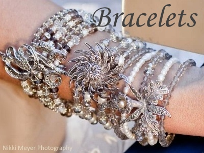wedding-bracelets-by-lilyblue
