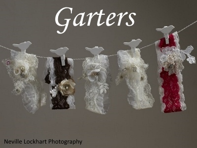 wedding-garters-by-lilyblue