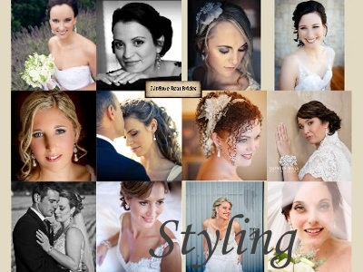 Wedding Styling - by LilyBlue